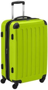 Comprar maletas de viaje de Policarbonato