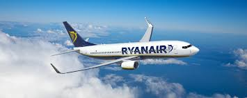 Maletas cabina Ryanair